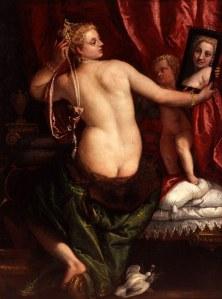 Veronese_Venus no espelho-3.3